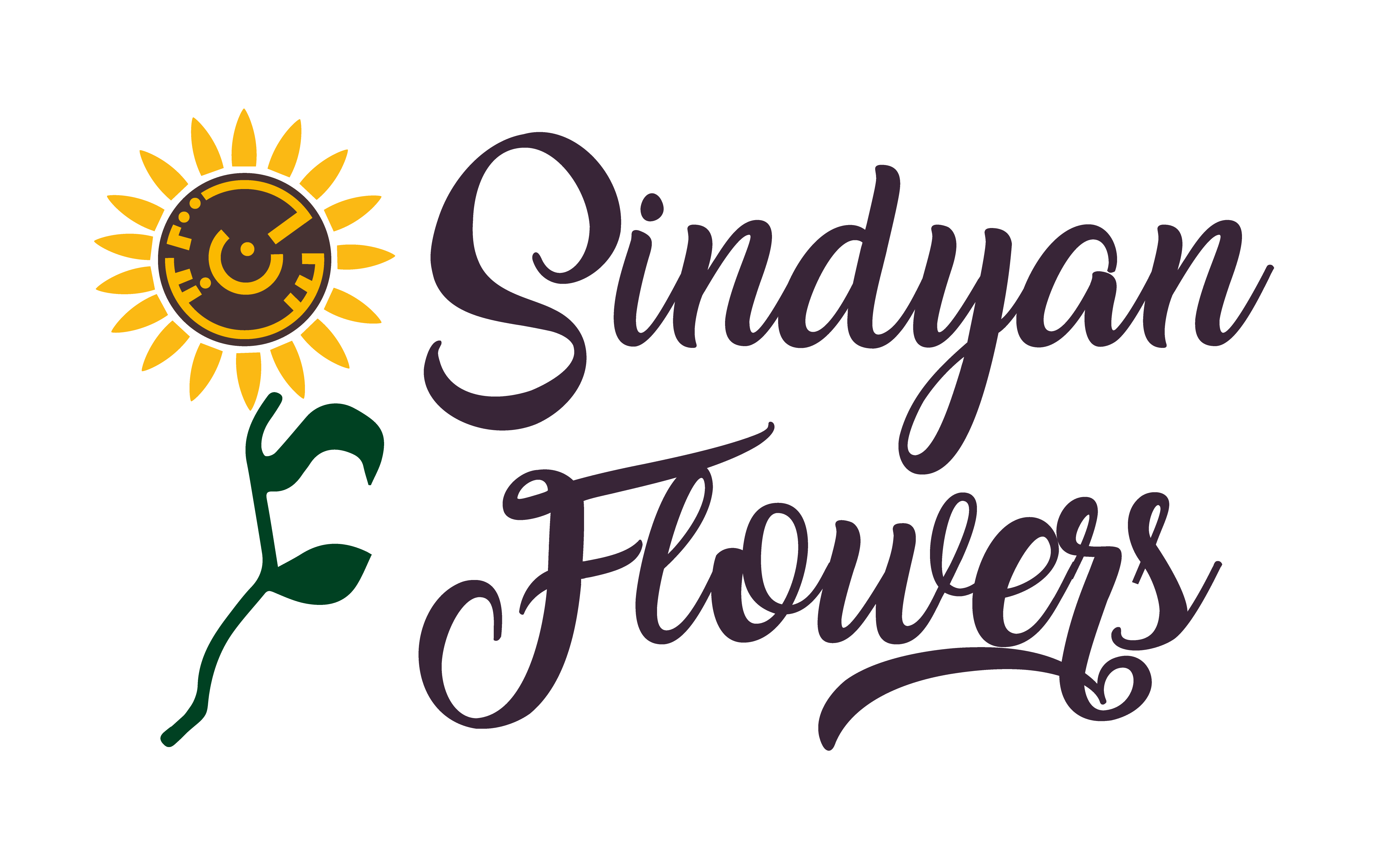 Sindyan Event Organizing - Floral Arrangements for Weddings & Special occasions